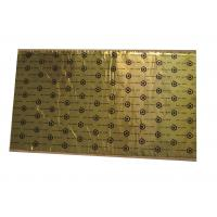 Wholesale Modern Vibration Damping Car Door Sound Deadening For Auto Sound Dampening Material from china suppliers