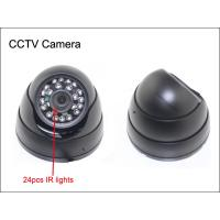 Quality Bus CCTV Security Camera Sony CCD high resolution front view cctv surveillance camera for sale