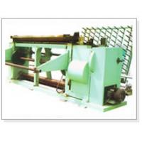 Wholesale ISO9001 Hexagonal wire netting machine (factory) from china suppliers
