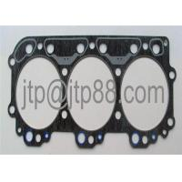 Wholesale Car Engine Head Gasket Set For HINO Truck EK100 Full Gasket Kit 11115-1700 from china suppliers