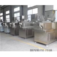 Wholesale Facotry driectly sale CE/ISO Certificiate 600kg/hdog food pellet making machine from china suppliers