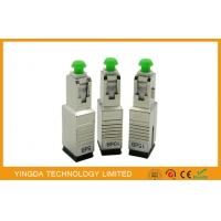 Wholesale Fiber Optic Attenuator 1dB 2dB 3dB from china suppliers