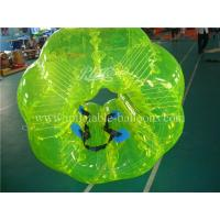 Wholesale Adults Inflatable Zorb Ball from china suppliers