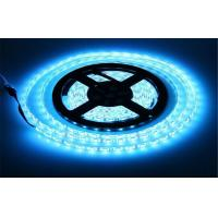 Wholesale Commercial Novelty 5m 300 Led Waterproof Led Strings Lights Indoor from china suppliers