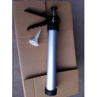 Wholesale Kater1008 Caulking Gun from china suppliers