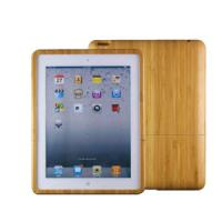 Wholesale China Phone & PC Accessories/Bamboo Casing for iPad from china suppliers