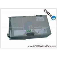 Wholesale Plastic GRG ATM Parts Deposit Cassette / ATM Currency Cassette Box from china suppliers