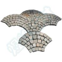 Wholesale Paving stone from china suppliers