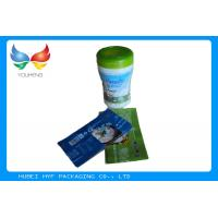Wholesale Full Body Plastic Shrink Wrap Sleeves for Beer Bottle Labels Drinks / Commodity from china suppliers