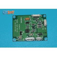 Wholesale Samsung smt parts SAMUSNG SM FEEDER IT Slaver board J9060366A from china suppliers