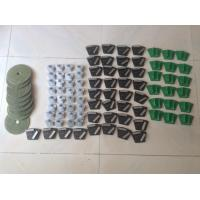 Wholesale Diamond Tools For Floor Grinding And Polishing from china suppliers