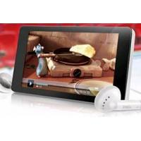 Wholesale LCD MP3 Player from china suppliers