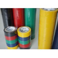Wholesale 0.125MM Thickness Insulating Heat Shield Tape High Temperature For Wires And Cables from china suppliers
