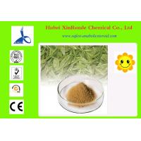 Wholesale Pharmaceutical Raw Materials Tea Polyphenols Powder CAS 989-51-5 Anti-Radiation from china suppliers