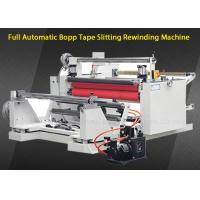 "Wholesale Automatic Paper Core Cutting <strong style=""color:#b82220"">Machine</strong> , Plastic Film <strong style=""color:#b82220"">Slitting</strong> <strong style=""color:#b82220"">Machine</strong> from china suppliers"