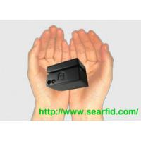 Wholesale C-YD403 Mini Magnetic stripe Reader, Portable Data Collector from china suppliers