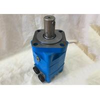 Wholesale 2000 104-1001-006 Eaton Hydraulic Motor For Agricultural Machines , 4 Bolts Flange With USA Threads Hydraulic Motor from china suppliers