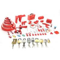 ZC-K43 Newest safety HASP Lockout, new productlockout