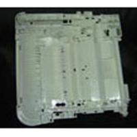 Wholesale Office automatic Plastic Parts for Printer & Coppier from china suppliers