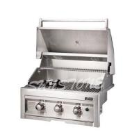 Buy cheap Gas Grill Gas BBQ Grill (SUN3B) from wholesalers