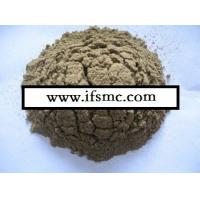 Wholesale Cat Fish Fish feed from china suppliers