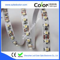 Wholesale 3528 ww/w white color led strip from china suppliers