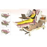 Wholesale Model YA-C101A04 Intelligent Birthing Bed from china suppliers