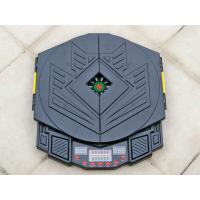 Wholesale Board Games , Electronic Dart Board With LCD Displayer from china suppliers