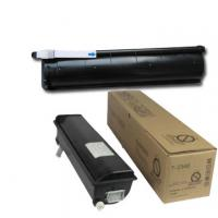 Wholesale Compatible Toshiba E studio 232 Toner T -2340D For Toshiba Photo Copy Machines from china suppliers