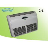 Wholesale Concealed Ceiling Fan Coil Unit from china suppliers