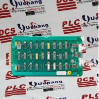 Wholesale DS215LCCG1AZZO1A from china suppliers