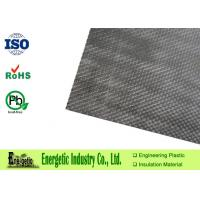 China Alternative Wave Solder Pallet Ricocel Sheet for Solder Paste Printing on sale