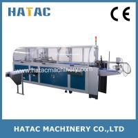 Wholesale A4 Paper Packaging Machinery,A4 Paper Packer Machine from china suppliers
