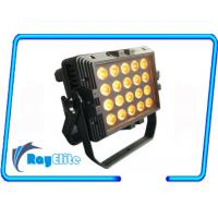 Wholesale High power led wall wash light from china suppliers