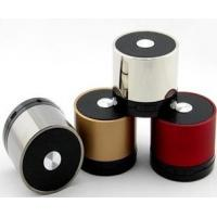 Wholesale New Mini Bluetooth Speakers A13 from china suppliers
