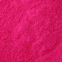 Wholesale Raw material fluorescent pigment  peach color for screen printing ink from china suppliers