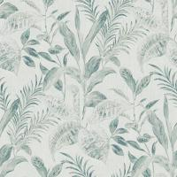 Buy cheap Elegant Non - woven Modern Removable Leaf Pattern Wallpaper Covering from wholesalers