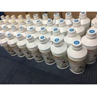 Wholesale Quick Dry Sublimation CMYK Disperse Ink For Epson dx4 , dx5 , dx7 from china suppliers