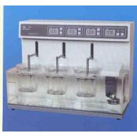 Wholesale Disintegration Tester (BJ-3) from china suppliers