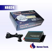 Quality camera with image monitor car gps tracker rfid reader temperature sensor for sale