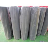 Quality Ecofriendly pp spunbond nonwoven fabric for sale