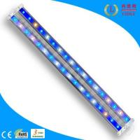 Wholesale 18W Patent Waterproof LED Aquarium Light Bar from china suppliers