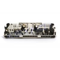 Wholesale KRC 161 282/2 R1F RBS6601 RRUS 12 B3 SVB 154 600/23 R1C Cabinet from china suppliers