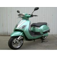 Wholesale 3000W Electric Moped Scooter LS-EM36(basic) With Lithium Battery from china suppliers