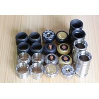 Wholesale Black E Cig panzer mech mod clone 510 electronic vapor cigarettes from china suppliers