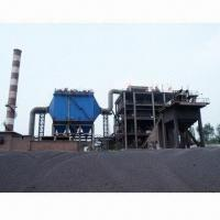 Wholesale Shaft Furnace for Roasting Pellet from china suppliers