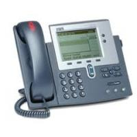 Wholesale Voip Cisco IP Phone CP-7940G from china suppliers