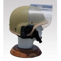 Wholesale FAST Kevlar Helmet from china suppliers