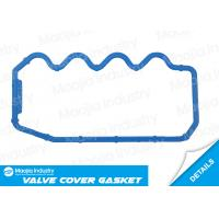 Wholesale 2.0L L4 8V 121Ci Engine Valve Cover Gasket , 00 - 04 Ford Focus Valve Cover Gasket from china suppliers