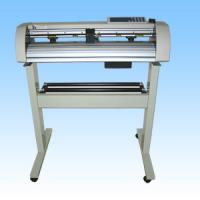 Buy cheap SF1650 Plotter printing and cutting machine from wholesalers